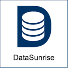DataSunrise Database Security