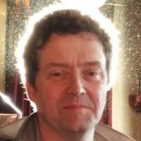 Denis Howe