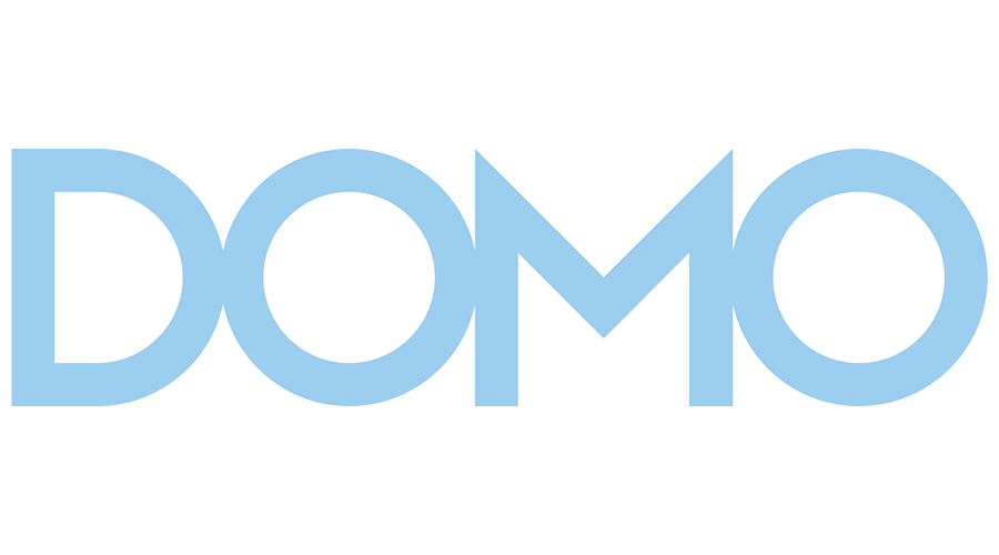 Domo Data Visualization
