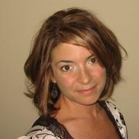 Emily Girolamo