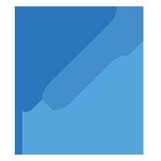 Lob Direct Mail Logo