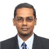 Narayanan Parthasarathy