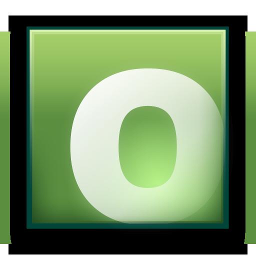 OnBase ECM