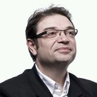 Pierre Emmanuel BOULIC