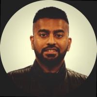 Raj Varan
