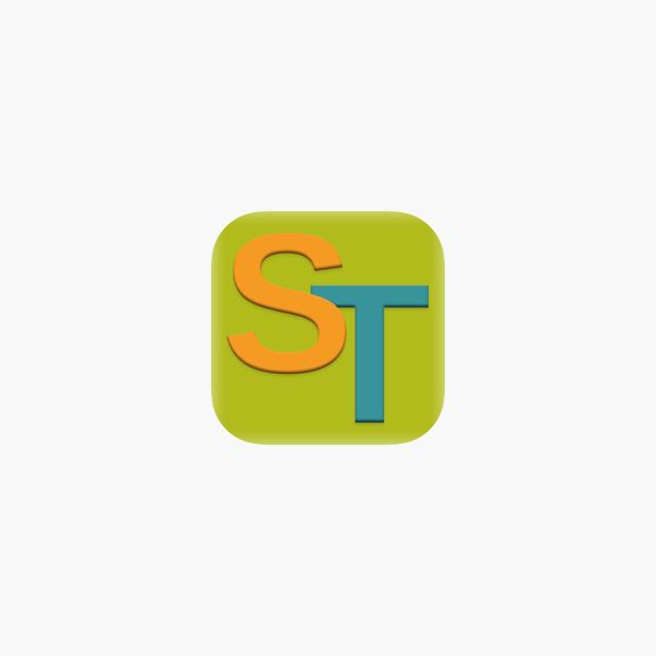 StaffTRAK