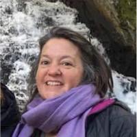 Susan McIntosh