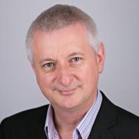 Tim Roe