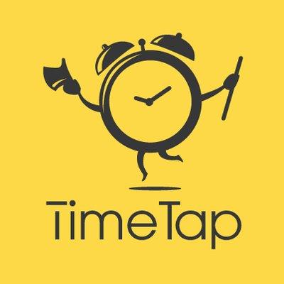 TimeTap